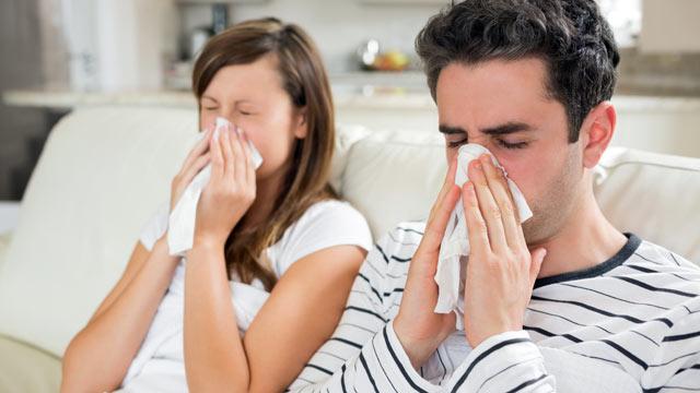 tips-menghilangkan-flu-tanpa-obat