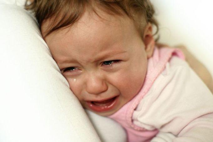 tips-mengobati-batuk-pada-bayi